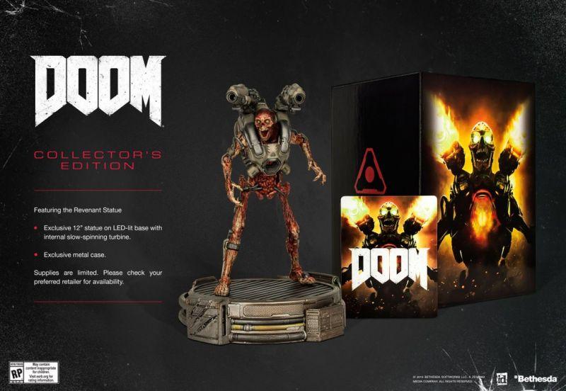 new-doom-02