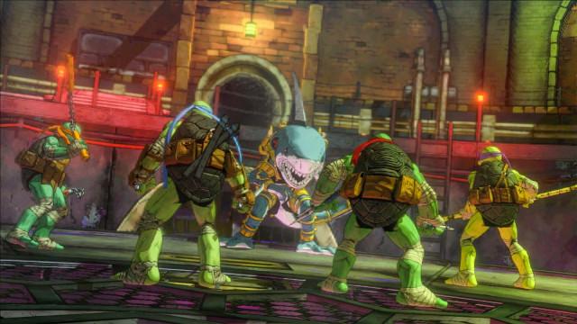 new-ninja-turtle-video-game