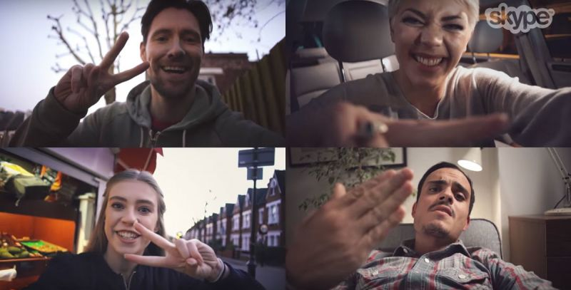 skype-videochamadas-grupo-smartphones