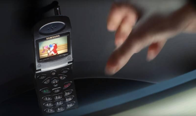 smartphone-antigo-samsung