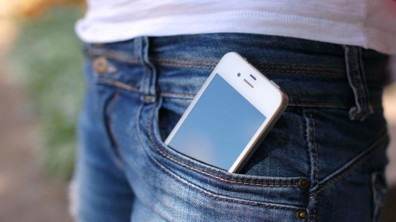 smartphone-no-bolso