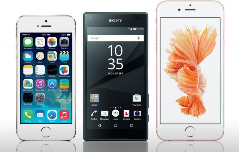 smartphones-diferentes-tamanhos
