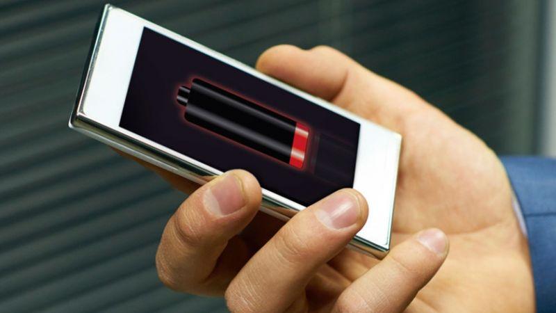 smartphones_autonomia-bateria