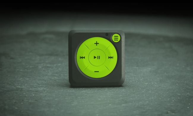 spotify-mighty