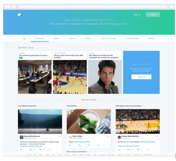 twitter-front
