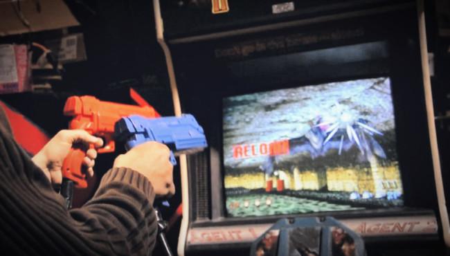 videogames-violentos