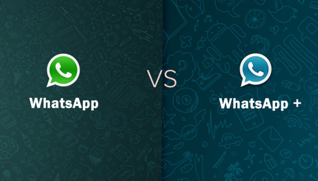 whatsapp-alternativas