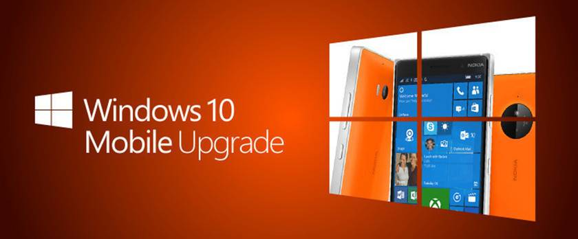 windows-10-mobile-upgrade