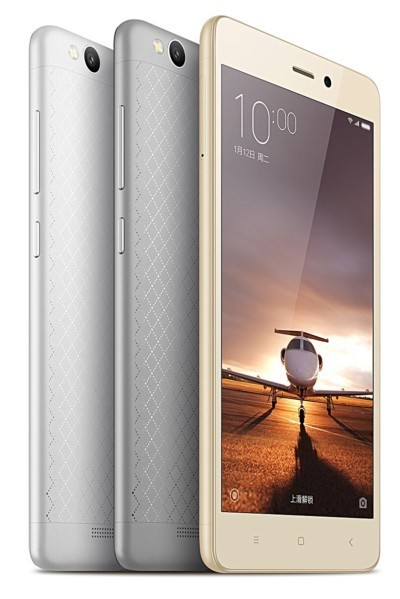 xiaomi-mi-smartphone-teaser