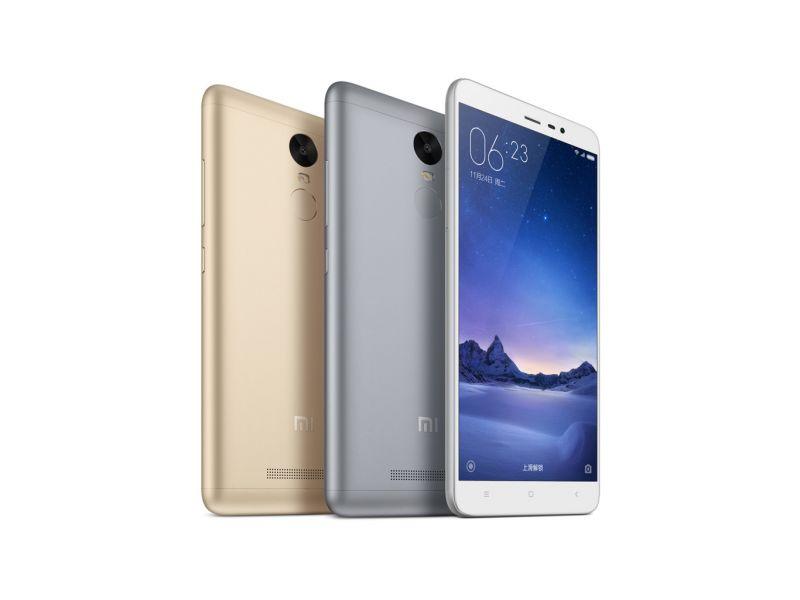 xiaomi-mi-smartphones