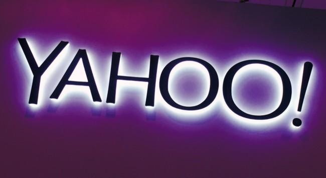 yahoo-logo-estilizado-02