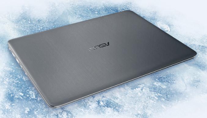 ASUS EeeBook E403-02