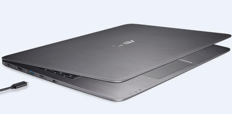 ASUS EeeBook E403-03