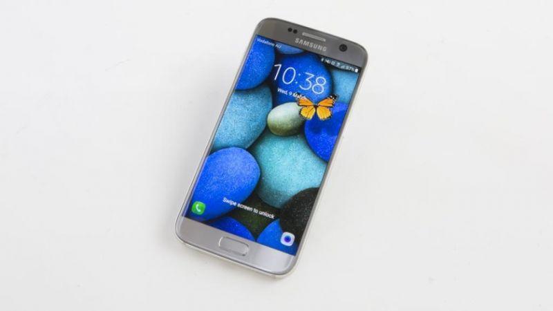 Galaxy-S7-2