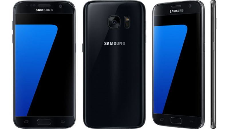 Galaxy-S7-teaser