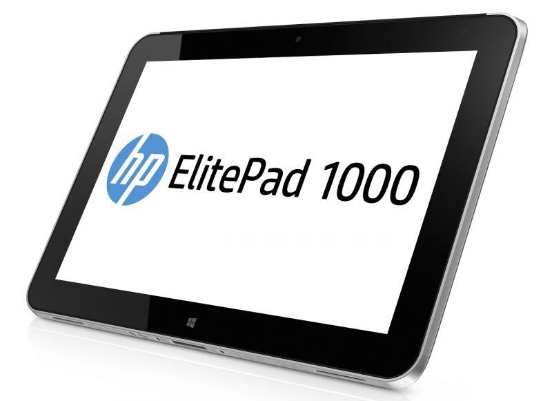 HP-ElitePad-1000-G2_left
