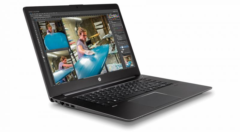 HP-ZBook-Studio-G3-Mobile-Workstation-Right-Facing-2