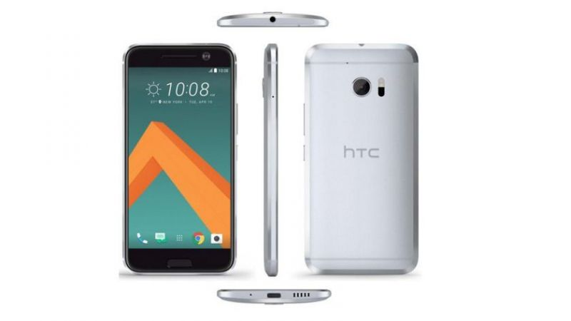 HTC-One-m10-HTC-10