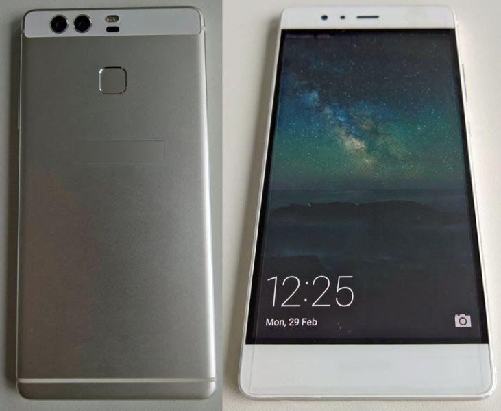 Huawei-P9-02
