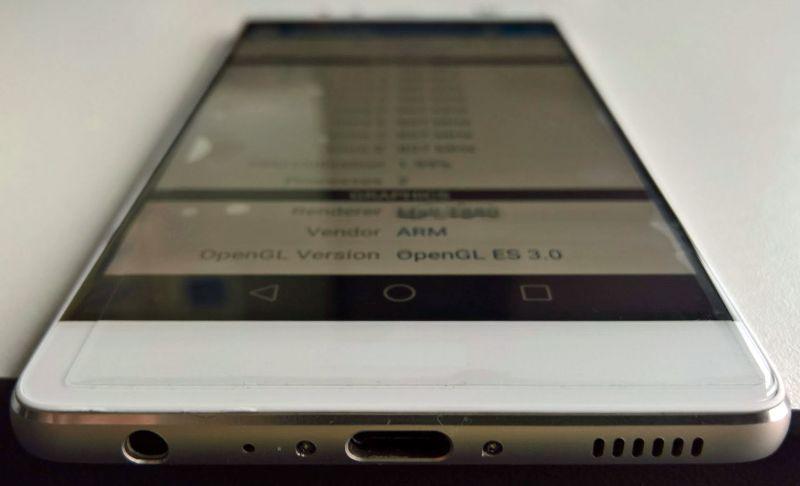 Huawei P9-leak-01
