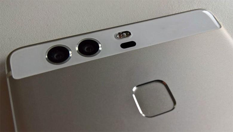 Huawei P9-leak-04
