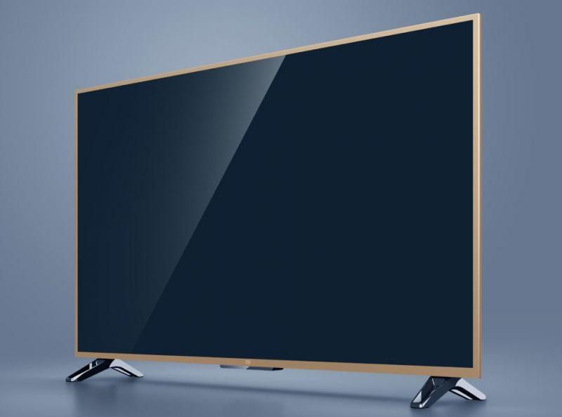Mi TV 3S-02