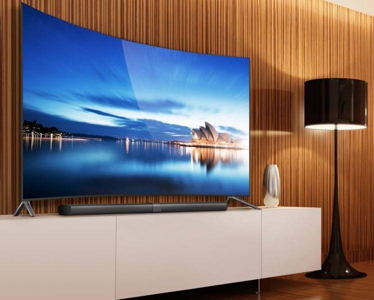 Mi TV 3S-03