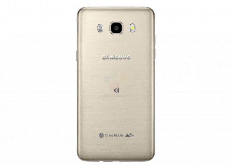 Samsung Galaxy J5 2016-Leak-04