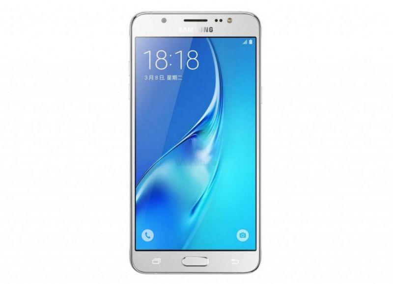 Samsung Galaxy J5 2016-Leak-08