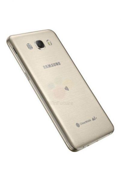 Samsung Galaxy J5 2016-Leak-09