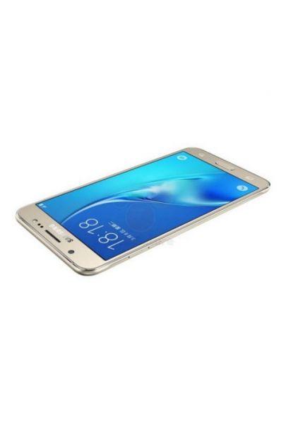 Samsung Galaxy J5 2016-Leak-10