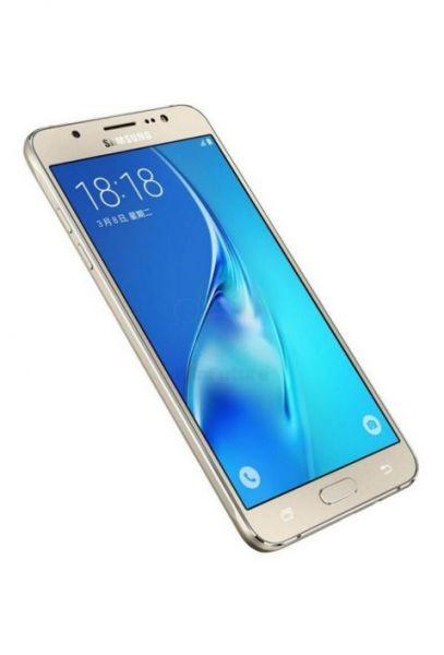 Samsung Galaxy J5 2016-Leak-11