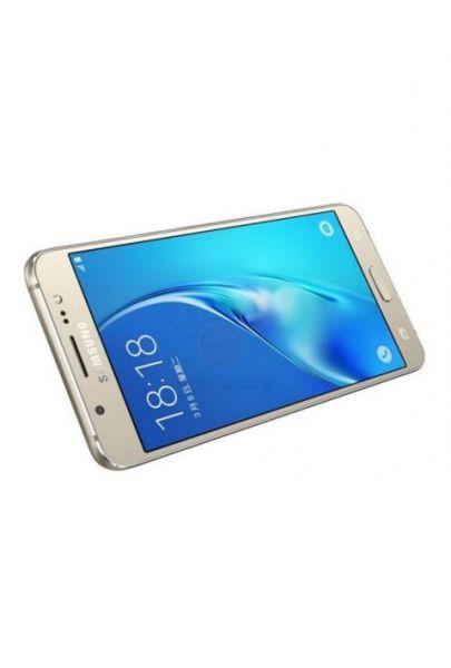 Samsung Galaxy J5 2016-Leak-12