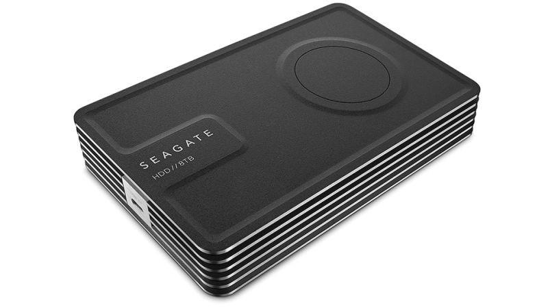 Seagate Innov8-02