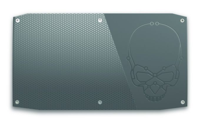 Skull Canyon NUC-04