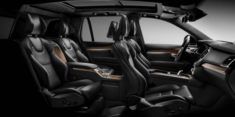Volvo_XC90_Excellence_01