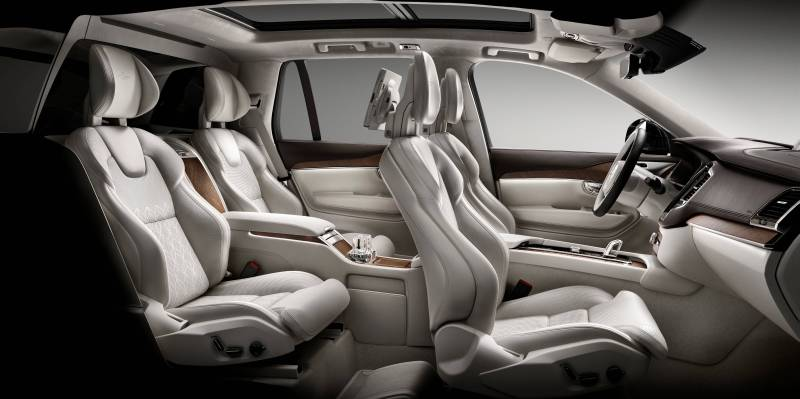 Volvo_XC90_Excellence_02