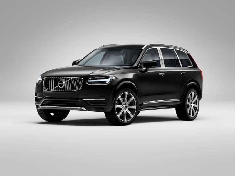 Volvo_XC90_Excellence_03