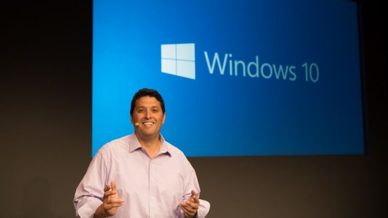 Windows-10-BUILD-2016