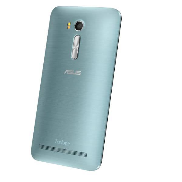 ZenFone Live ZB551KL_LakeBlue_ (3)