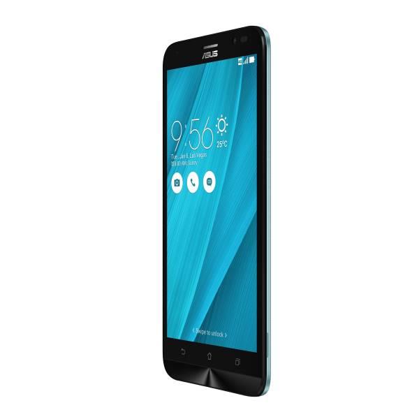 ZenFone Live ZB551KL_LakeBlue_ (8)