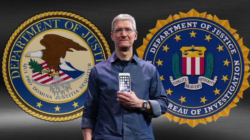 apple-vs-eus-vs-fbi