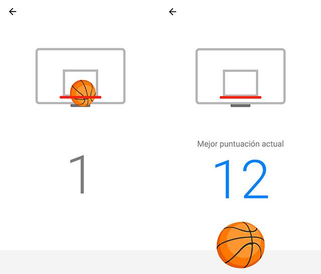 facebook-messenger-baloncesto