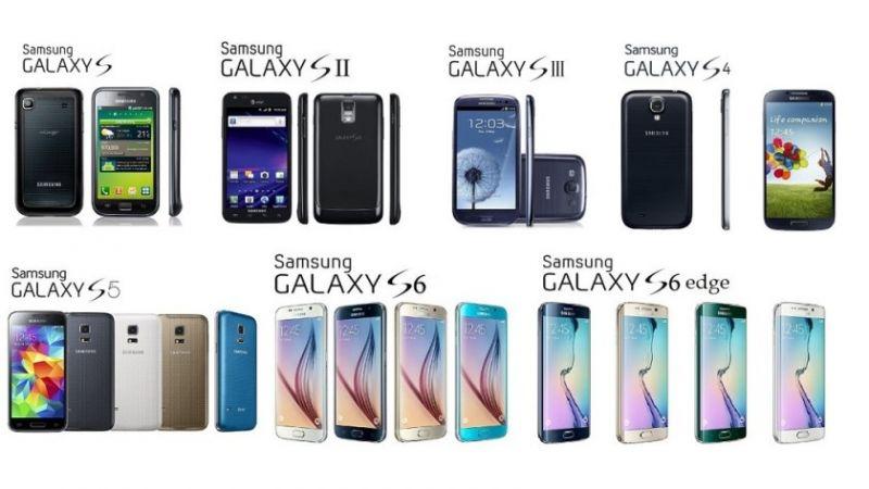 galaxy-s-family-samsung