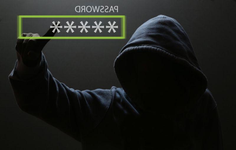 hacker-cibercrime