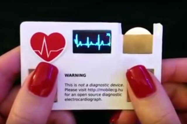 heart-rate-monitor-business-card