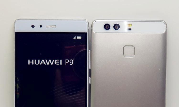 huawei-p9-leak-01