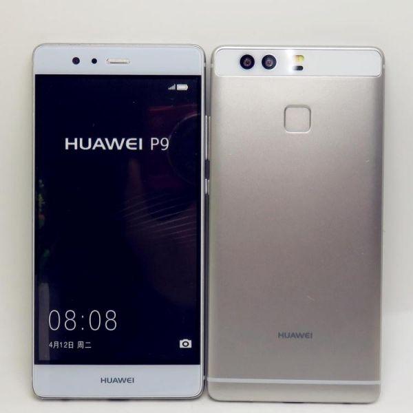 huawei-p9-leak-02