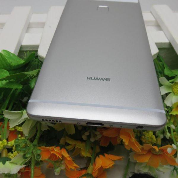 huawei-p9-leak-06