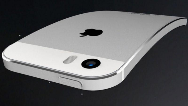 iPhonePro-Curvado-Render-Nao-E-real